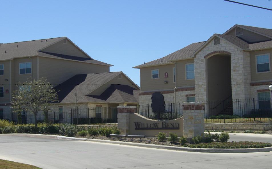 Plano Texas Apartments Craigslist